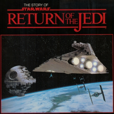 File:TheStoryOfStarWarsReturnOfTheJedi-BookAndTape-Cover.jpg