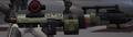Annihilator-5 cannon.png