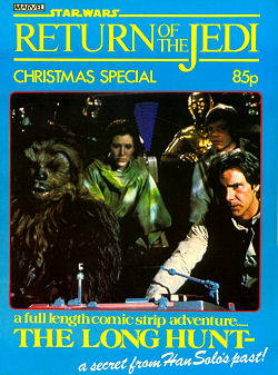 File:Christmasspecial1984.jpg