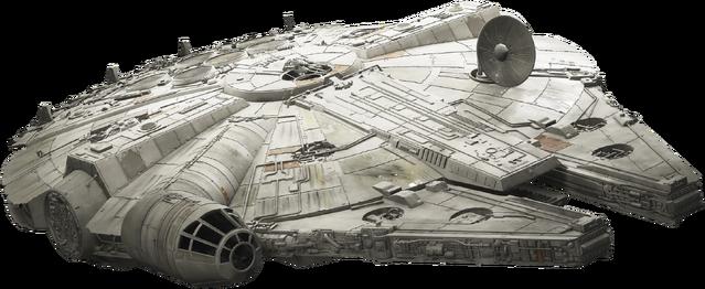 File:Millennium Falcon DICE.png