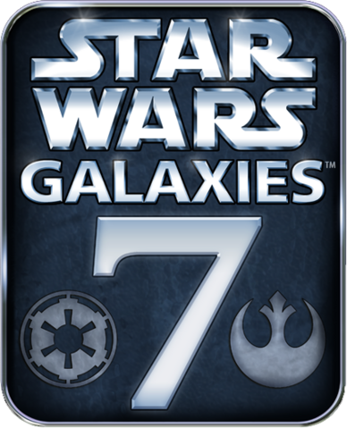 File:SWG7thlogo.png