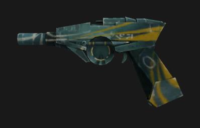 File:Scout-X Enforcer.png