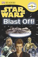 StarWarsBlastOff-UKeBook