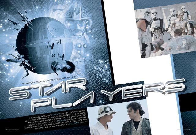 File:Star Players.jpg