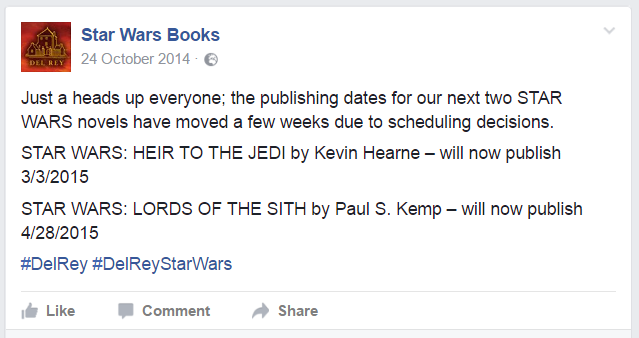 File:Tarkin and LOTS publishing dates.png