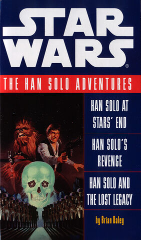 File:The Han Solo Adventures 2002.jpg