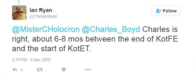 File:KOTFE-ET dates.png