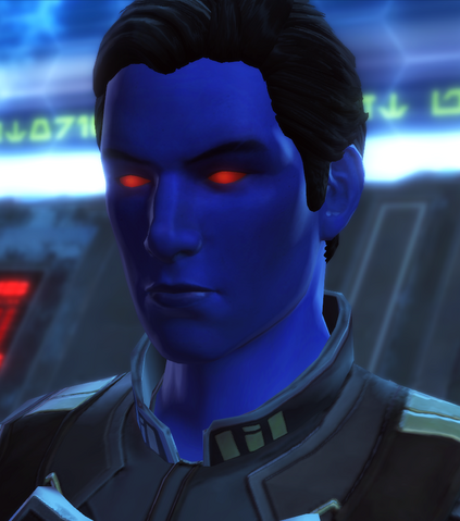 File:Lieutenant Zerdran.png