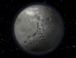 Fájl:Planet08-SWR.png
