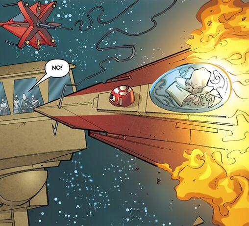 File:Mon Cal Jedi death.jpg