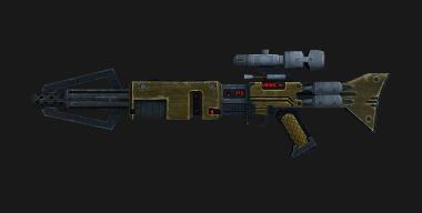 File:R-100 Elite Marksman Enforcer.png