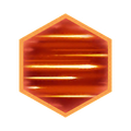Uprising Icon Ultimate Barrage 03.png
