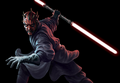 Darth Maul SWDA.png
