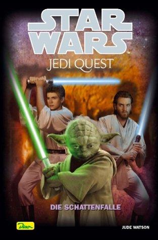 File:JediQuest 6 De.jpg