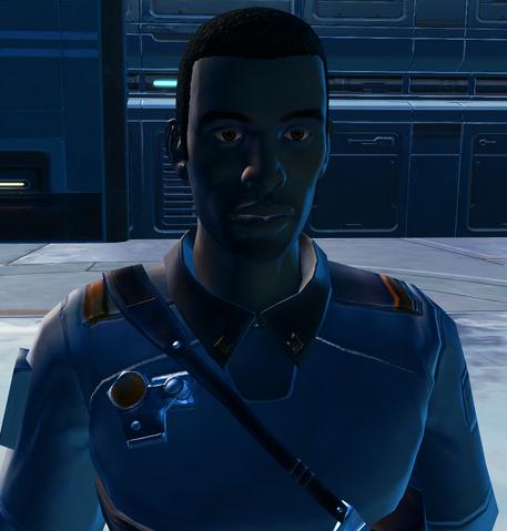 File:Lieutenant Joka.png