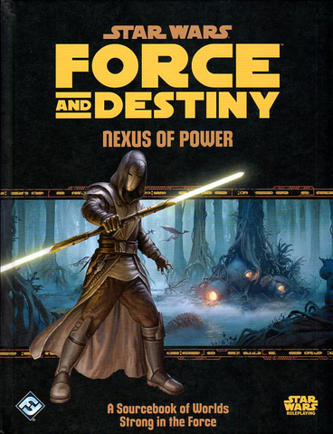 File:Nexus of Power front cover.png