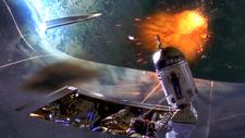 R2 repair