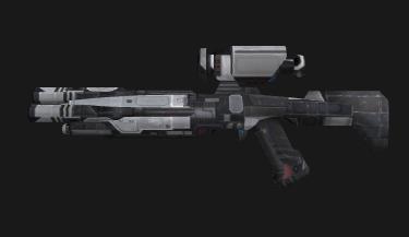 File:X-12 Riot Carbine.png