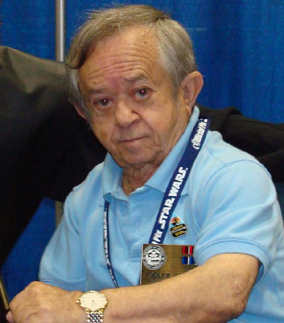felix silla net worthfelix silla star wars, felix silla star trek, felix silla net worth, felix silla actor, felix silla movies, felix silla movies and tv shows, felix silla family, felix silla planet of the apes, felix silla biography, felix silla cousin it, felix silla buck rogers, felix silla height, felix silla, felix silla ewok, felix silla twiki, felix silla death, felix silla facebook, felix silla interview, felix silla battlestar galactica, felix silla wikipedia