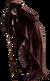 Force Sensitive Exile EotECR
