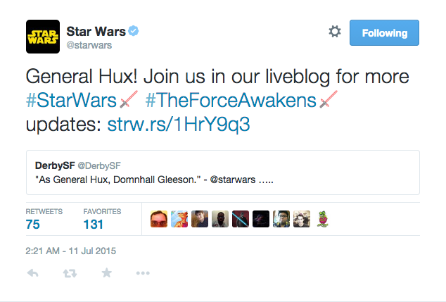 File:Hux Twitter Confirmation.png