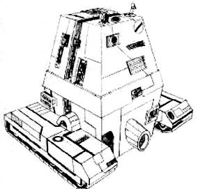 File:IN-4 information droid-WEG.jpg