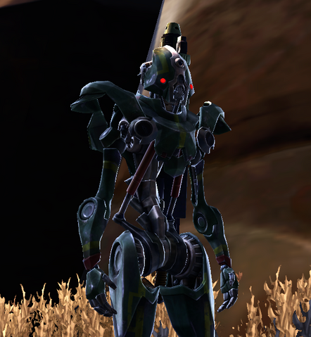 File:JT-65 Salvage Droid.png
