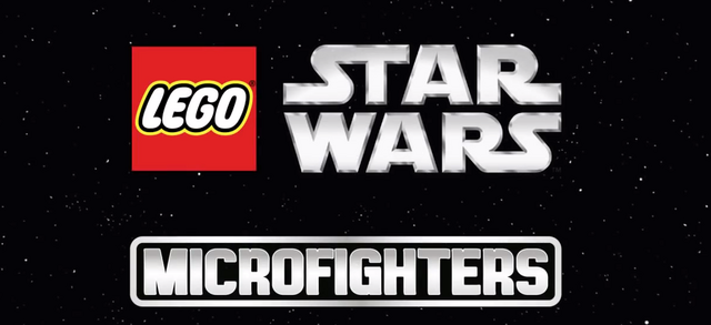 File:Microfighters.png