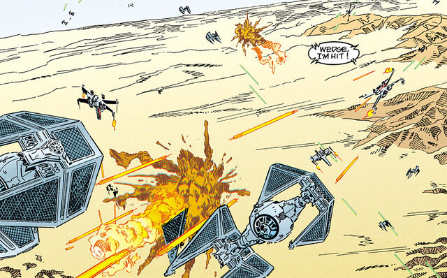 File:Rogue Squadron's Mission to Tatooine.jpg