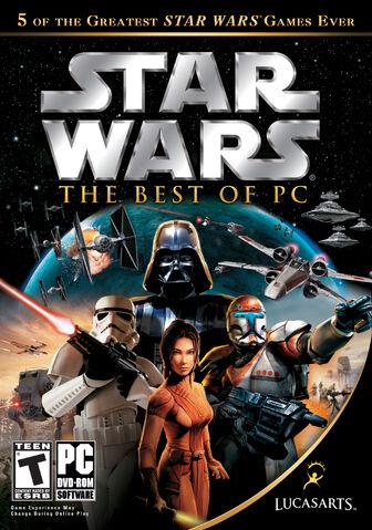 File:SW Best of PC.jpg