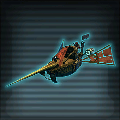 File:Skybreeze Cutter.png