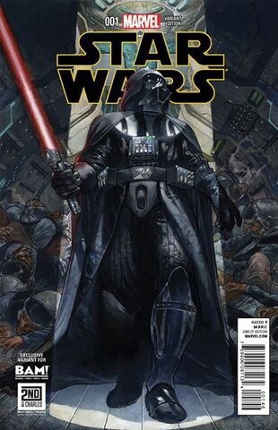 File:StarWars1-SimoneBianchiVariant.jpg