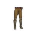 Uprising Icon Item Base F Lowerbody 00061.png