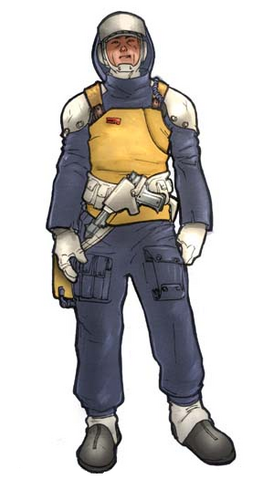 File:Coruscant police officer.png