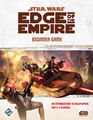 Edge of Empire BG cover.jpg