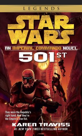 File:ImperialCommando501st-Legends.png