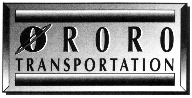 File:Ororo Transportation.jpg