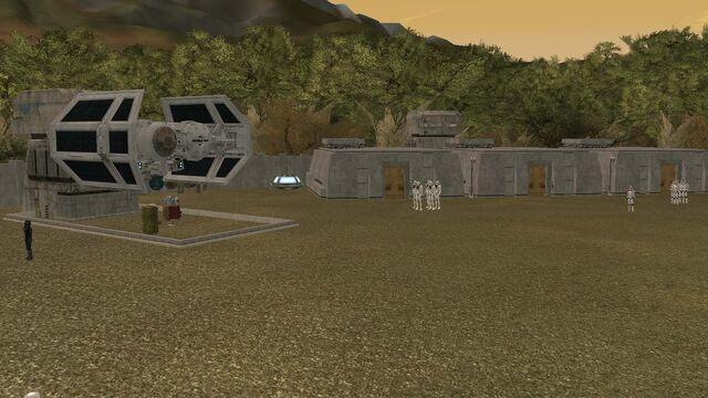 File:Stronghold2.jpg