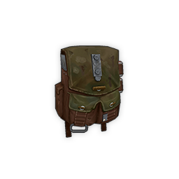 File:Uprising Icon Item Base F Backpack 00132 W.png