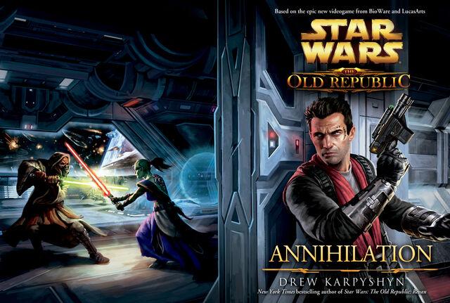 File:Annhilation Back Cover.jpg