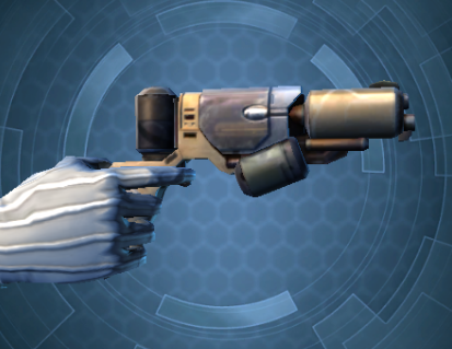 File:C-202 pulse-wave blaster.png