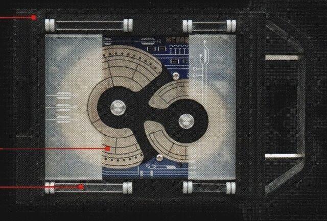 File:Datatape-ROUVG.jpg