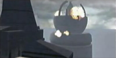 File:Guns of dubrillion.jpg