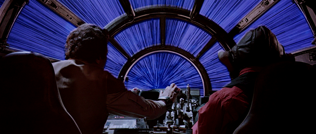 File:Hyperspace exit.png