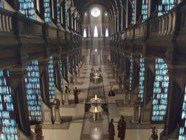 Jedi archives.jpg