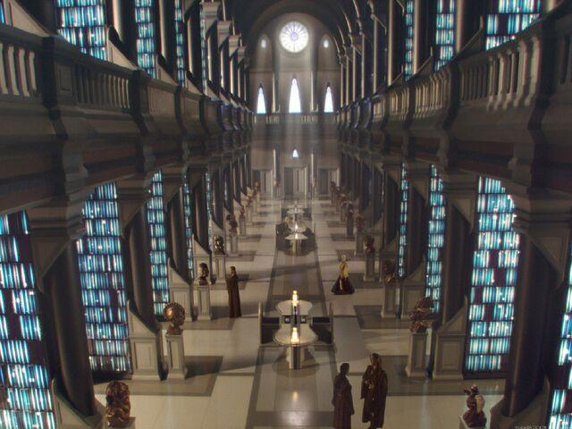 File:Jedi archives.jpg