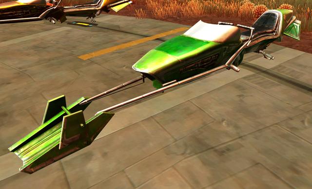 File:Lhosan Racer.png