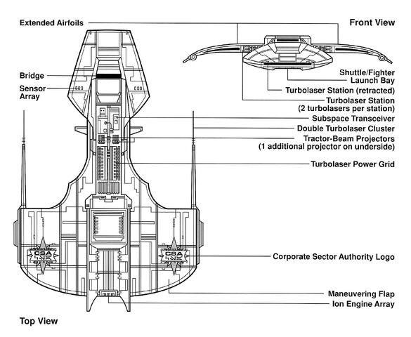 File:MarauderCorvette schem.jpg