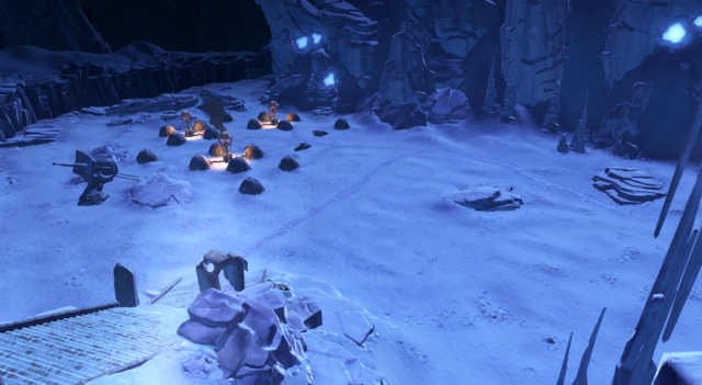 File:Barren Frost.png