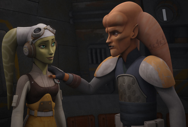 File:Cham and Hera Ghost.png